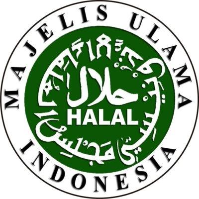 Daftar Kuliner Produk Halal LPPOM MUI DIY