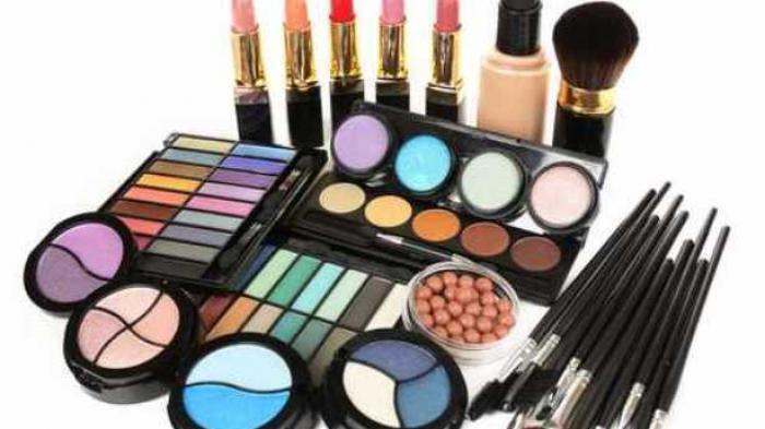 (4) Hasil Karya Finalis LKTI sub Kosmetika-2