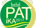 SELAMAT!! INILAH DAFTAR 12 FINALIS LOMBA KARYA TULIS ILMIAH HALAL PATIKA 2017